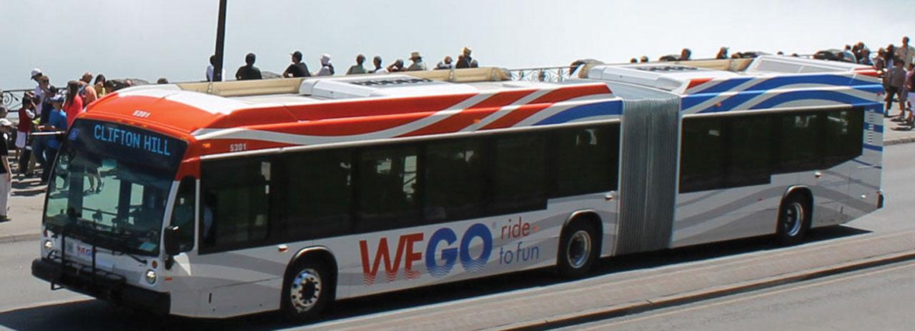 Free buses to niagara falls casino monte carlo casino fire las vegas